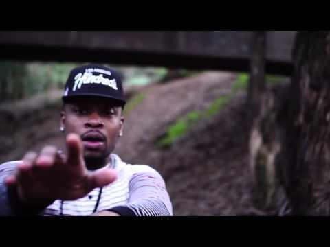 C.A.W - Rod-Lo x Blk Cortez x LitezOut (Music Video)