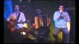 (clip) vitor e leo - amigo apaixonado.3gp