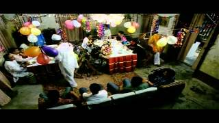 A-Ha Bangla Cinema 2007
