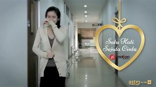 Film Satu Hati Sejuta Cinta (2013)