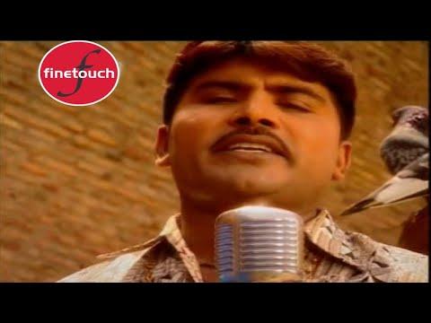 Xxx Mp4 Phullan Wali Vel Balkar Ankhila Amp Manjinder Gulshan New Punjabi Songs 2018 Finetouch Music 3gp Sex