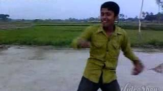 Radha Funny Dance Mix By Jisan (BDMiss24.Com)