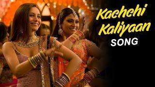 Kachchi Kaliyaan - Song - Laaga Chunari Mein Daag