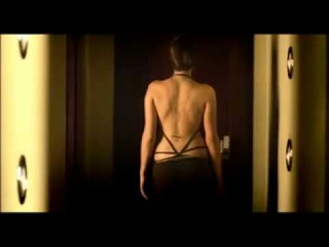 Xxx Mp4 Sexy Arab Girl Video 3gp Sex