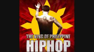 Francis M. - Tayo'y mga Pinoy&Bebot (Original Edit mix by: Dj marZ)