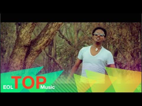 Xxx Mp4 Alemeye Getachew Washew Ende Official Music Video New Ethiopian Music 2016 3gp Sex