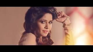 Miss Pooja   Date on Ford HD