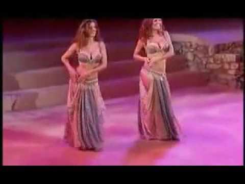 Xxx Mp4 Arabic Super Hits Belly Dance Download 3gp Sex