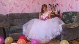 Бродяга - свадебный клип Наташа и Дима