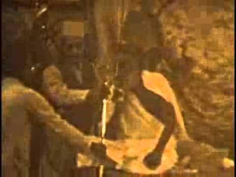 vijay shanti gurudev mandoli