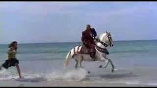 A Kind of Magic - Queen - Alternative Version (Highlander)