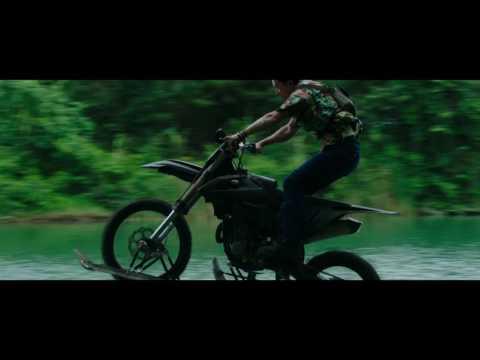 Xxx Mp4 XXX3 FILM CLIP INTL MOTORCYCLE CHASE ENG AC TXTD H264 1080P 3gp Sex