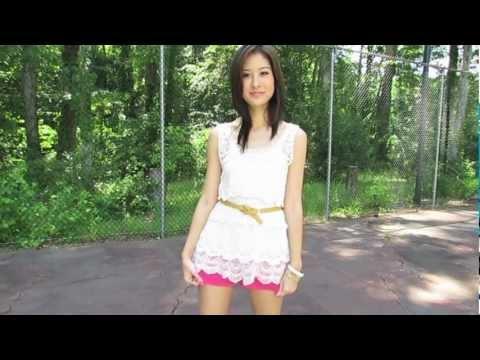 Xxx Mp4 WXw Episode 20 Summer Stylin 3gp Sex