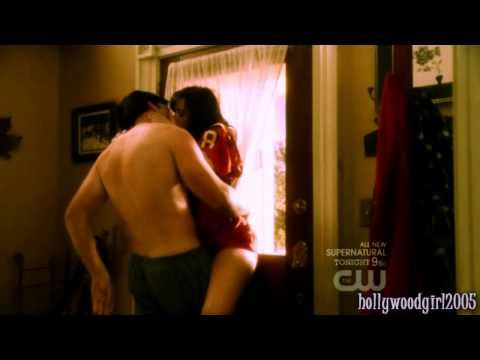 Xxx Mp4 Smallville Lois Clark The Big Bang 3gp Sex