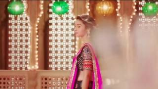 MAUSAM  Badrinath Ki Dulhania  Video Song | Varun_Alia | Releasing Date 10 March 2017 !