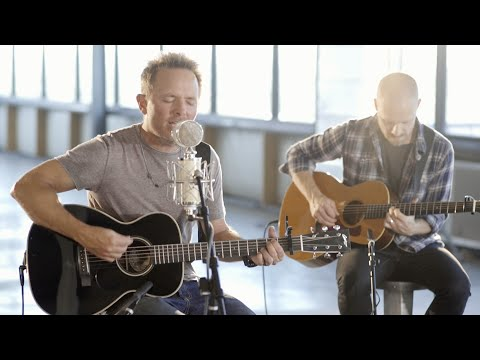 Xxx Mp4 Chris Tomlin Jesus Live Acoustic Performance 3gp Sex