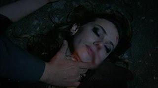 موت لميس - حبيبة سهيل - على مر الزمان - الجزء الثالث