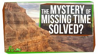 Is the Mystery of Earth