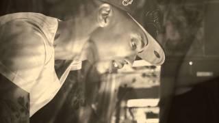 Chipmunk feat Shalo & Skepta - Decorations on my Body