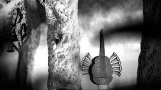 Moulettes - Lady Vengeance