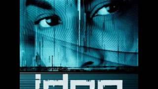 Don Omar - The Chosen [iDon]