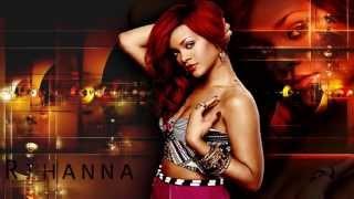Rihhana - Diamonds - Remix HD!