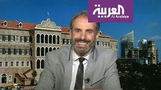 صباح العربية | لقاء مباشر مع جهاد الأندري