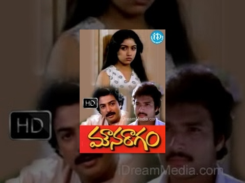 Xxx Mp4 Mouna Ragam Telugu Full Movie Mohan Revathi Karthik Mani Ratnam Ilayaraja 3gp Sex