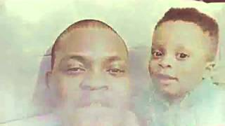 Who you Epp video