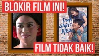 10 Film Indonesia Yang DILARANG TAYANG Di Indonesia - #JawabanKalian 92