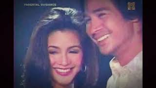 #PioGine | Piolo and Regine - Can't Take My Eyes Off of You