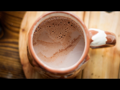 Xxx Mp4 Homemade Hot Chocolate 3gp Sex