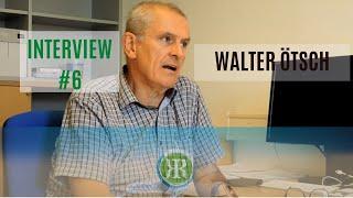 Marktfundamentalismus: Mythos Markt - Prof. Dr. Walter Ötsch (Neoliberalismus; Menschenbild)