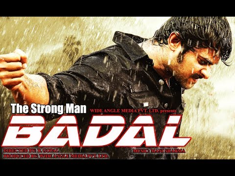 Download Prabhas New Movie 2017 - Triple Power (2017) Latest South Indian Full Hindi Dubbed Movie | Prabhas HD Mp4 3GP Video and MP3
