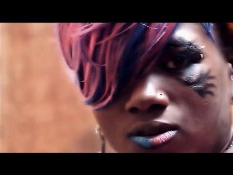 Xxx Mp4 Pop Ou Porno Une Chanteuse Ougandaise En Justice Pour Un Clip 3gp Sex