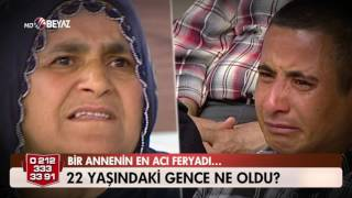 Yalçın Abi Beyaz TV - 09.05.2017