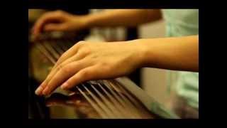 Dolil - Belal Khan & Nancy with lyrics