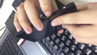 Sony Xperia C2305 flash with FlashTool