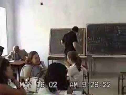 Petronini Nini 2002
