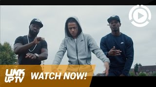 OG Mano ft Nafe Smallz & JRiley - Pedal Bike (Music Video) @ogmano @nafesmallz @jrileyrc
