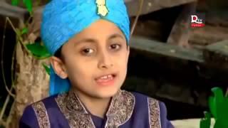 Super Islamic song Mueenudheen Bangloore URDU NATH SHAREEF 640x360