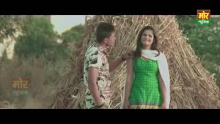 New song Anjali Raghav,  New haryanvi song 2016 haryana best actor angali ra