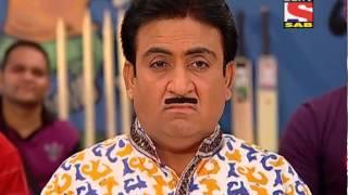 Taarak Mehta Ka Ooltah Chashmah - Episode 1311 - 8th January 2014