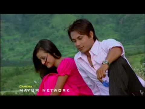 Xxx Mp4 Manipuri Song Nungshi Nangse Nungshi 3gp Sex