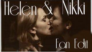 Helen and Nikki (Bad Girls) fan edit