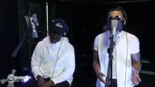 Nico and Vinz - Rivers Acoustic