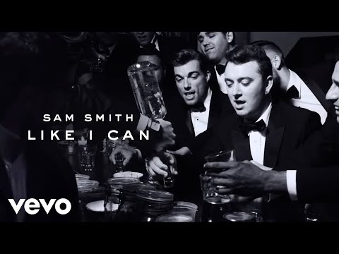 Xxx Mp4 Sam Smith Like I Can 3gp Sex
