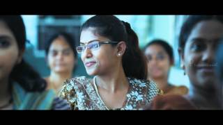 Vathikuchi | Tamil Movie | Scenes | Clips | Comedy | Songs | Anjali's Spoken English class