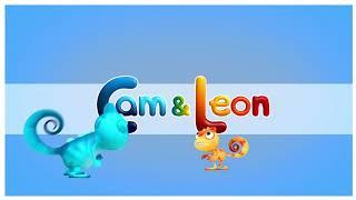 Cam & Leon [Official Teaser] Akan Datang Di Astro Ceria!