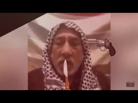 Xxx Mp4 شيخ دارسين ينتحر بسكين و مسدس و الدم و بناته خطيه والله خطيه لا تنسون الاشتراك بالقناة فديتكم 3gp Sex